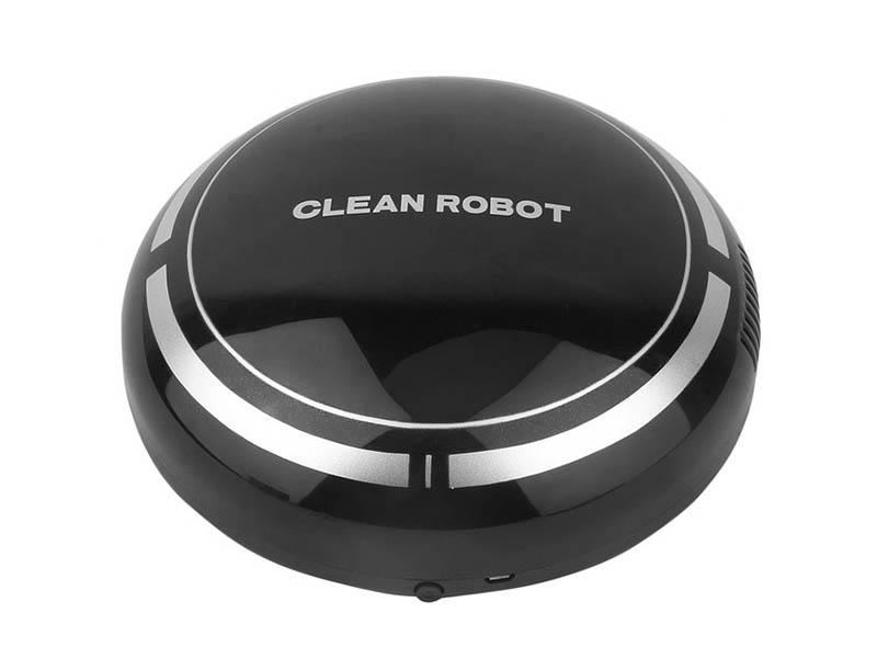 Робот-пылесос Veila Sweep Robot 3361
