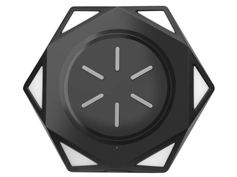 Зарядное устройство Veila BC 118 Star Drill Wireless Charging 3347 зарядное
