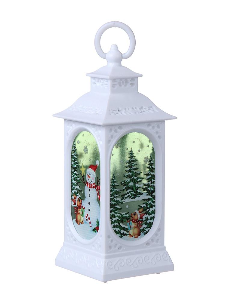 Светящееся украшение Veila Новогодняя лампа 3327