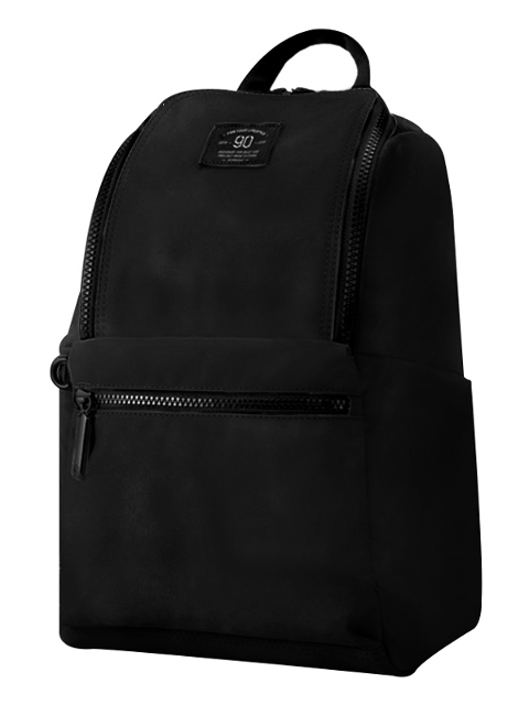 Рюкзак Xiaomi 90 Points Light Travel Backpack S 2102 Black