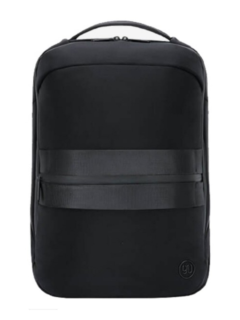 Рюкзак Xiaomi 90 Points Manhattan Business Casual Backpack 2111 Black