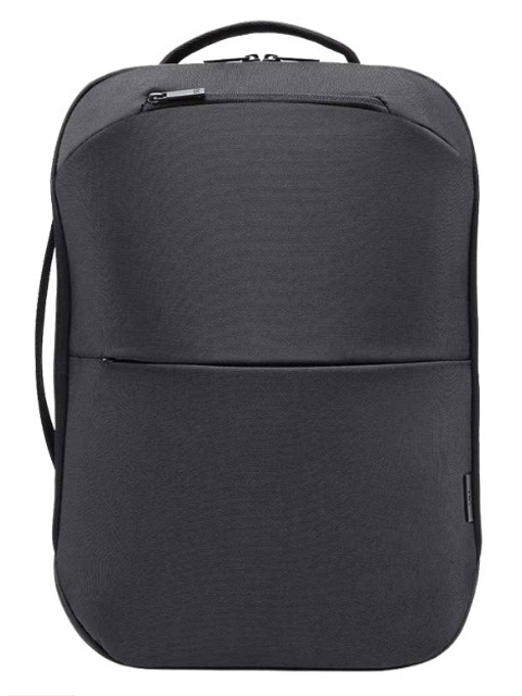 Рюкзак Xiaomi 90 Points Multitasker Business Travel Backpack 2085 Black