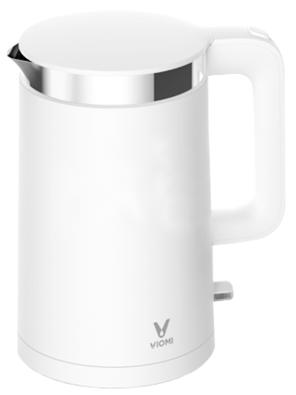 Чайник Xiaomi Viomi Mechanical Kettle V-MK152A