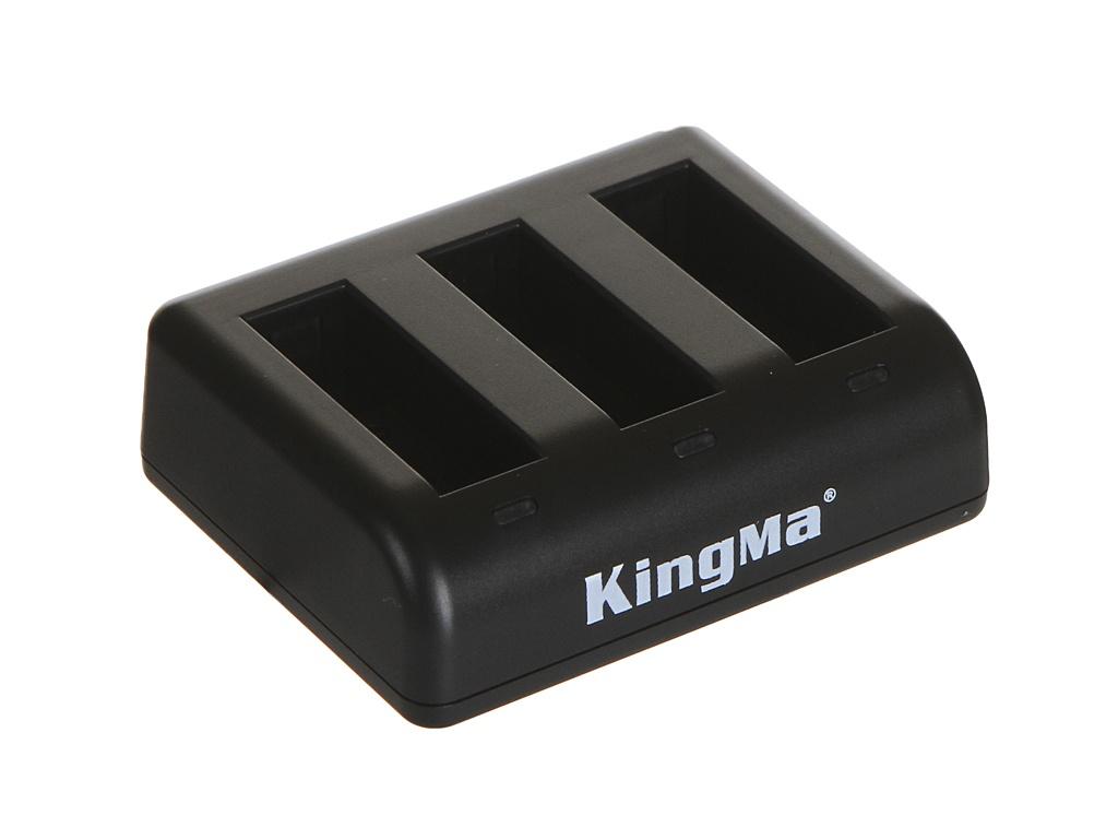 Аксессуар Зарядное устройство Kingma для DJI Osmo Action DJI-TS