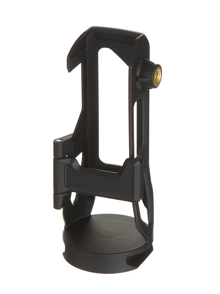 Фото - Аксессуар Крепление рамка PolarPro PCKT-SKEL-WF для Osmo Pocket блокнот moleskine reporter нелинованная pocket черный