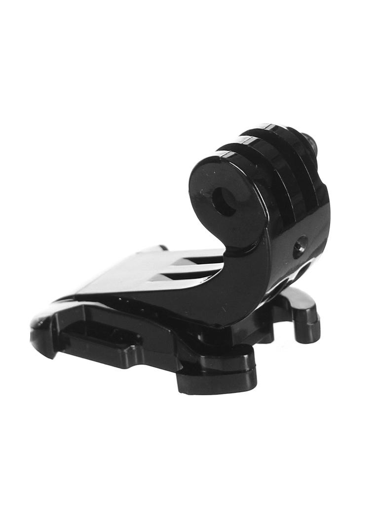 Аксессуар Крепление-клипса Lumiix Flife для GoPro 8 GP08 аксессуар lumiix gp101 for gopro hero 3 кейс