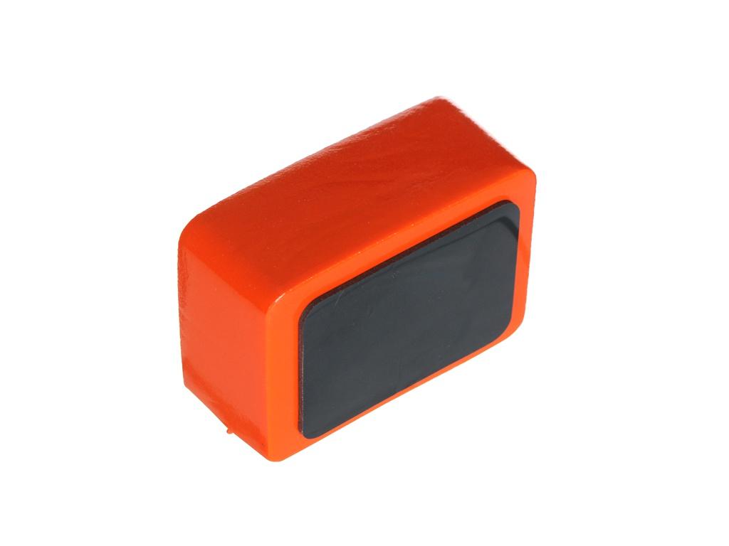 Фото - Поплавок на бокс GoPro AFLTY-005 для GoPro Hero 7 аксессуар gopro dive housing ajdiv 001 водонепроницаемый бокс для hero 8