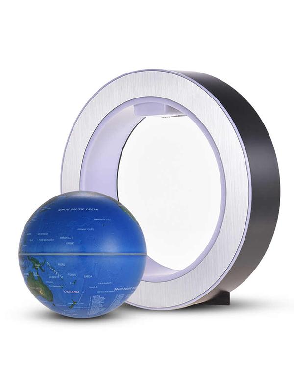 Глобус Veila Левитирующий 3392