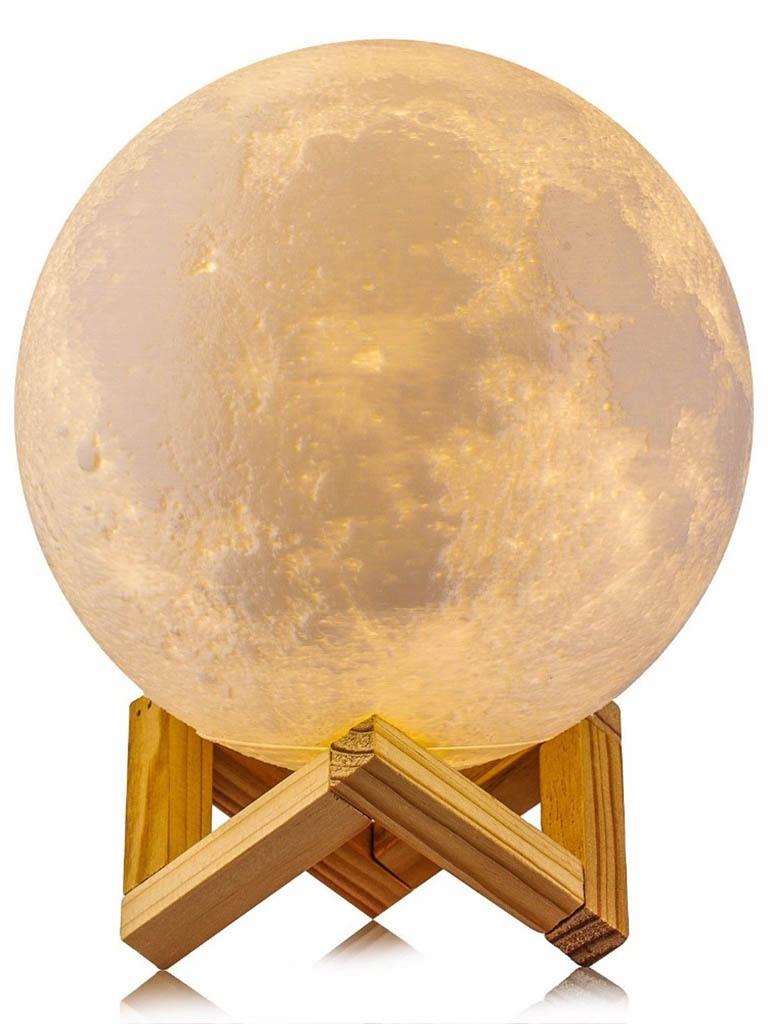 Светильник Veila Луна 3395