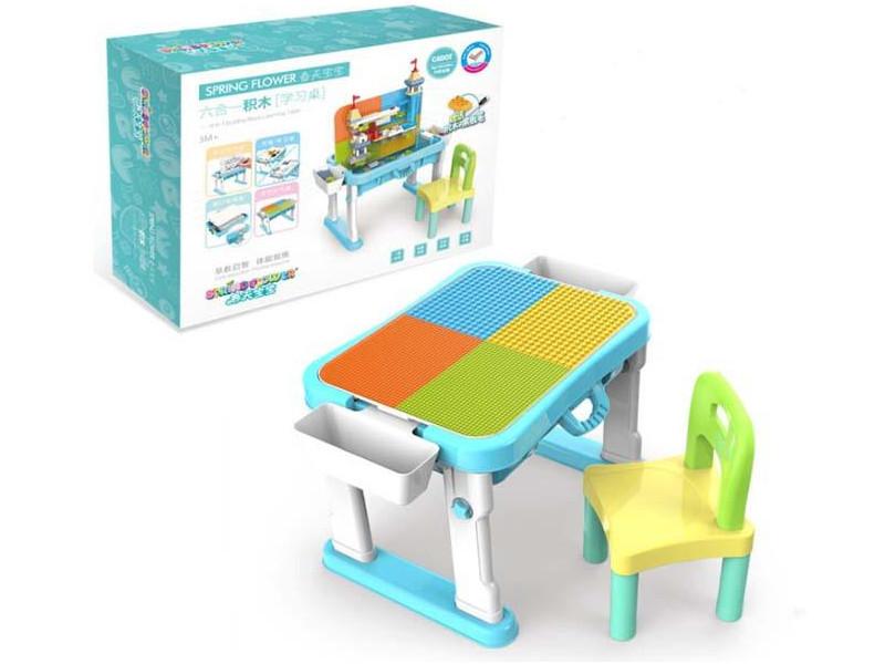 Игровой стол Veila 3400