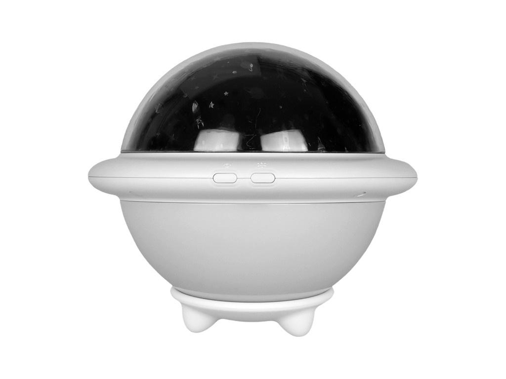 Светильник Artstyle TL-950W White