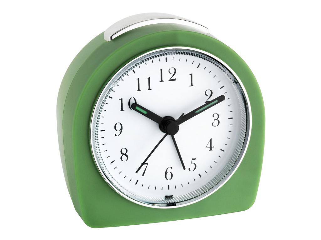 Часы TFA 60.1021.04