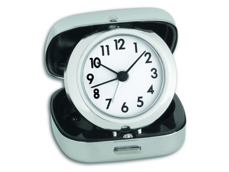 Часы TFA 60.1012