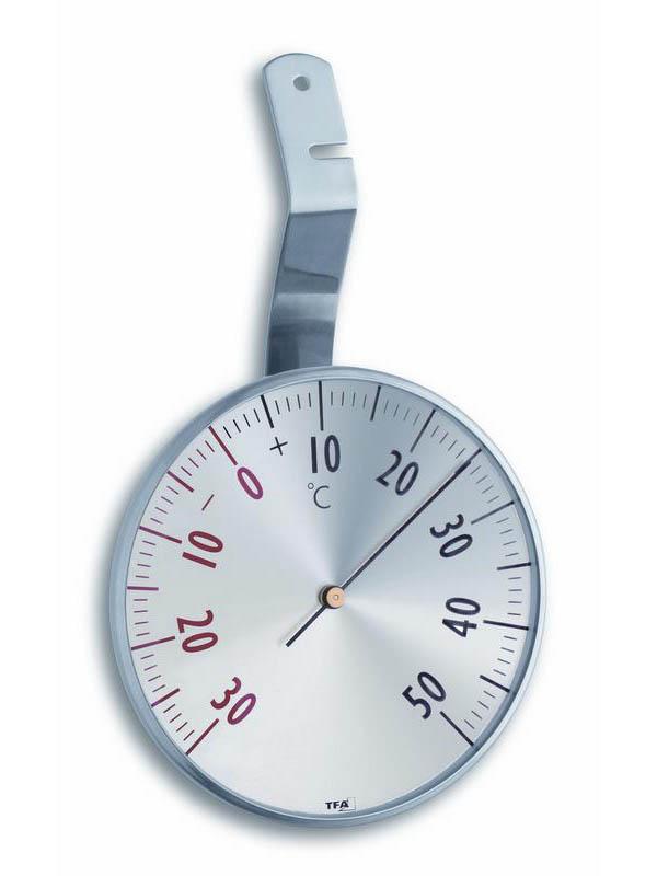 Термометр TFA 14.5003 все цены