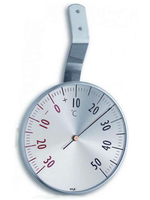 Термометр TFA 14.5001 все цены