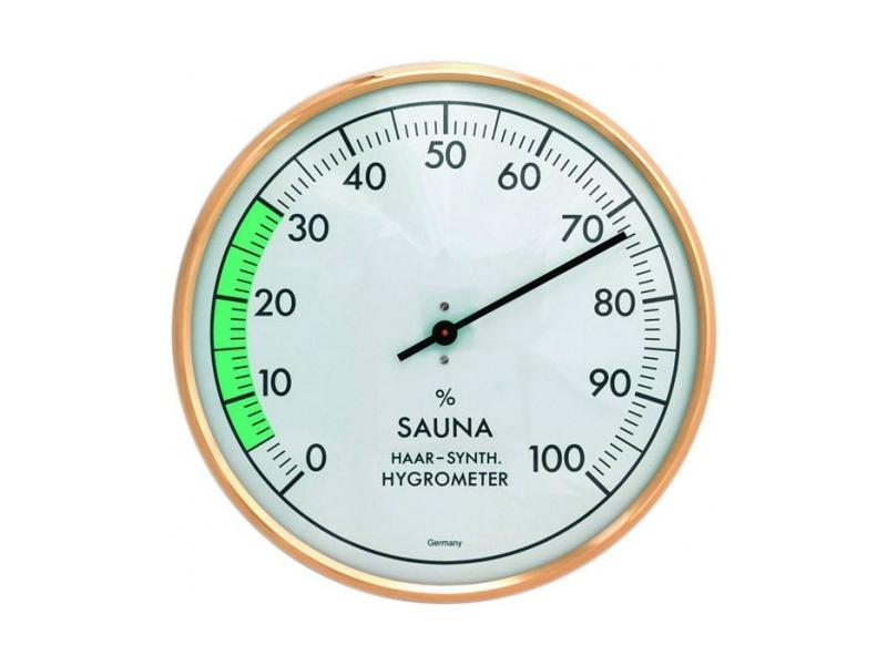 Гигрометр TFA 40.1012 — 40.1012