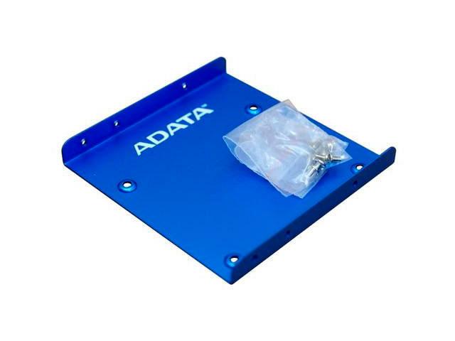 Крепление для SSD/HDD 2.5 - 3.5 A-Data A62611004