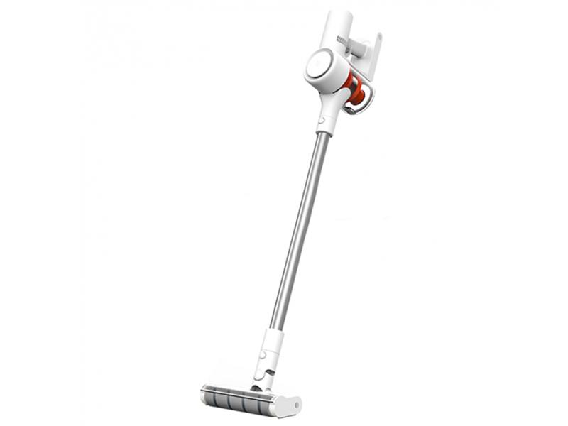 Пылесос Xiaomi Mijia Handheld Wireless Vacuum Cleaner 1С SCWXCQ02ZHM Выгодный набор + серт. 200Р!!!