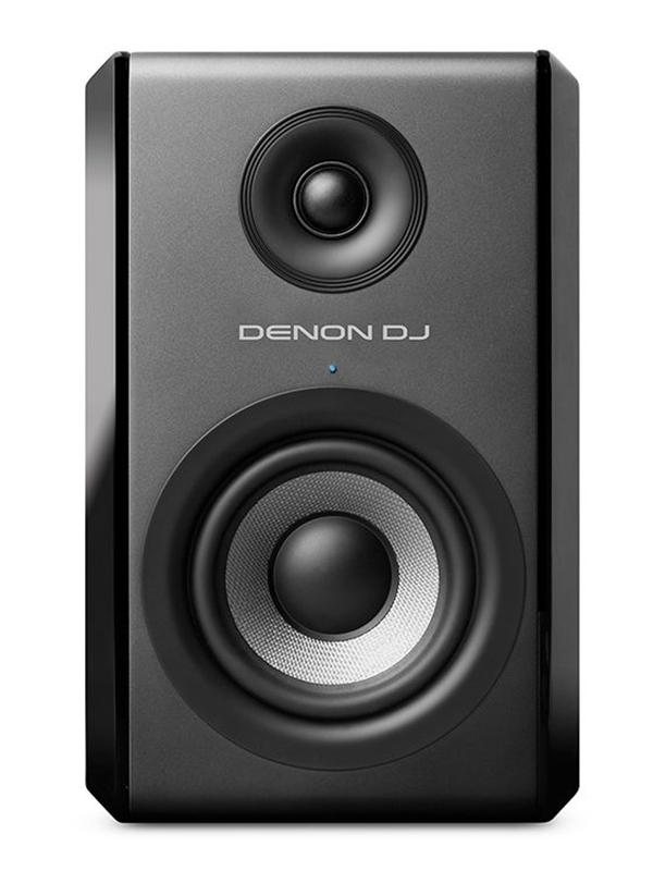 Колонка Denon SM50 — SM50