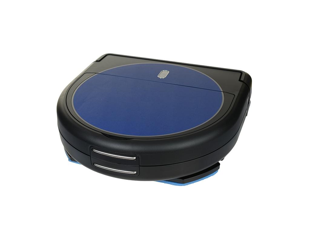 Робот-пылесос Hobot LEGEE-688