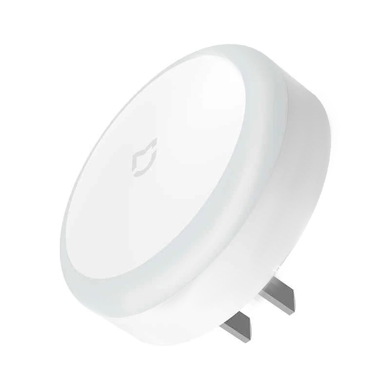 Светильник Xiaomi Mijia Plug-In Night Light White MJYD04YL