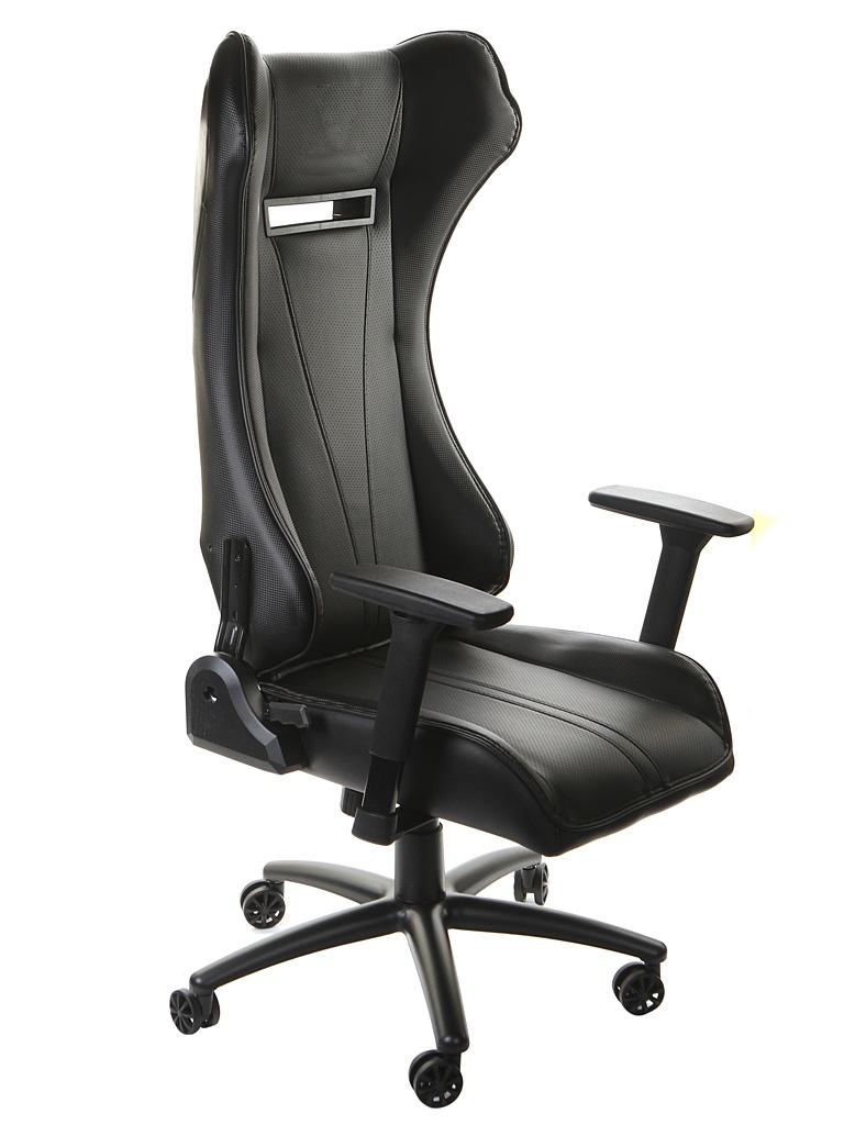 Компьютерное кресло ThunderX3 UC5 Air Black