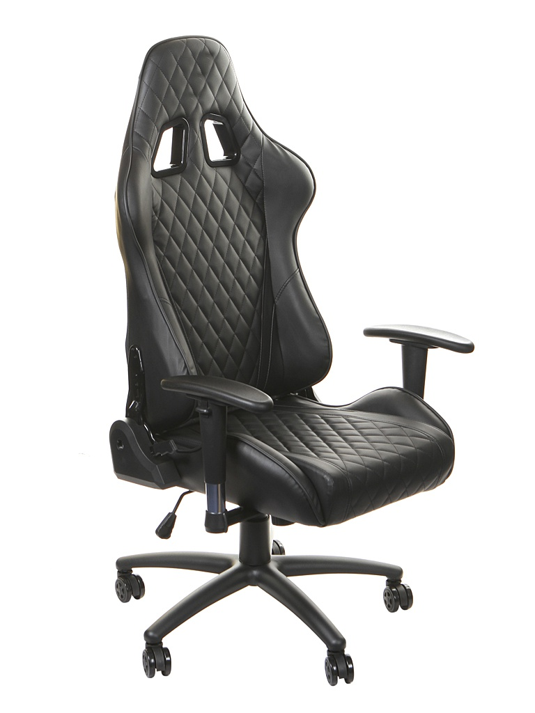 Компьютерное кресло ThunderX3 TGC15 Black