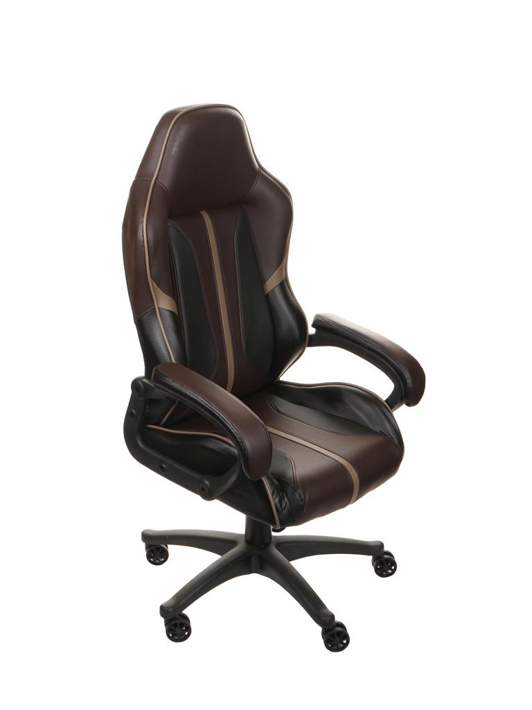 Компьютерное кресло ThunderX3 BC1 Boss Coffee Air