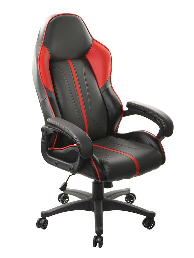 Компьютерное кресло ThunderX3 BC1 Boss Fire Air
