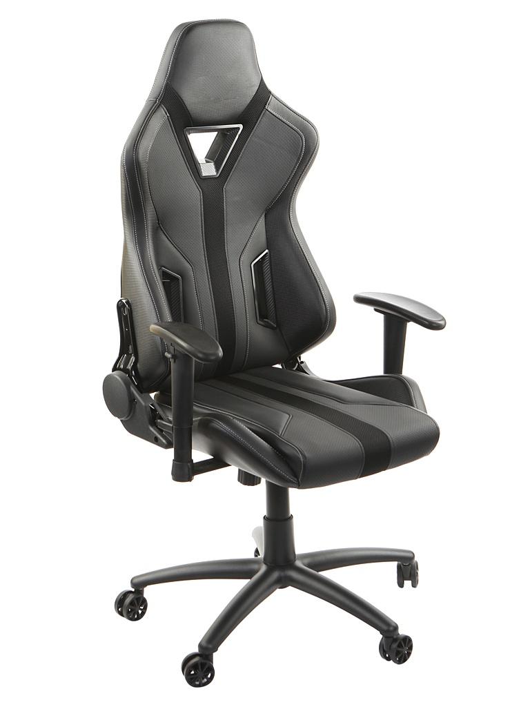 Компьютерное кресло ThunderX3 YC3 Black