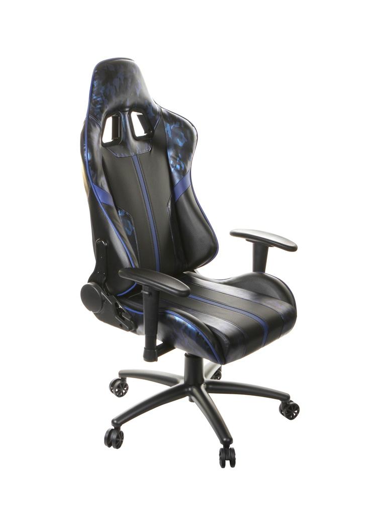 Компьютерное кресло ThunderX3 BC3 Camo Air Admiral