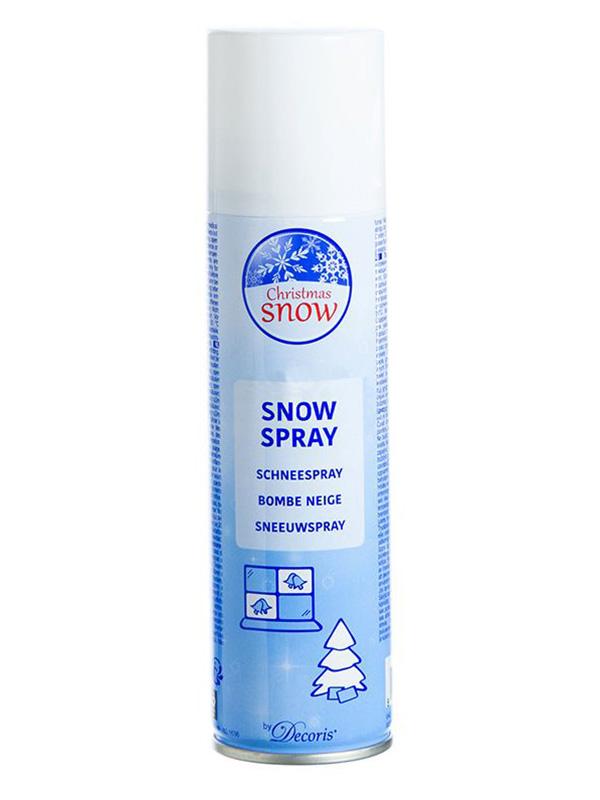 Kaemingk Спрей Снежный 150ml 400421