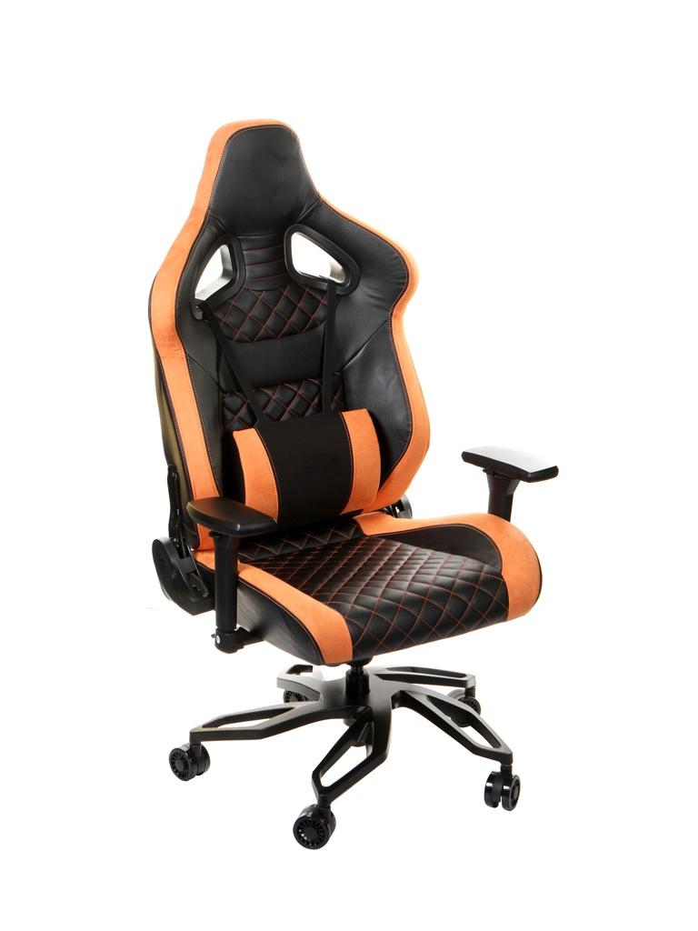 Компьютерное кресло Cougar Throne 3MTITANS.BF01