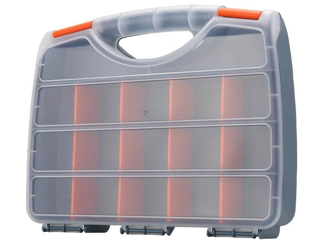 Ящик для инструментов Deko DKTB3 065-0808