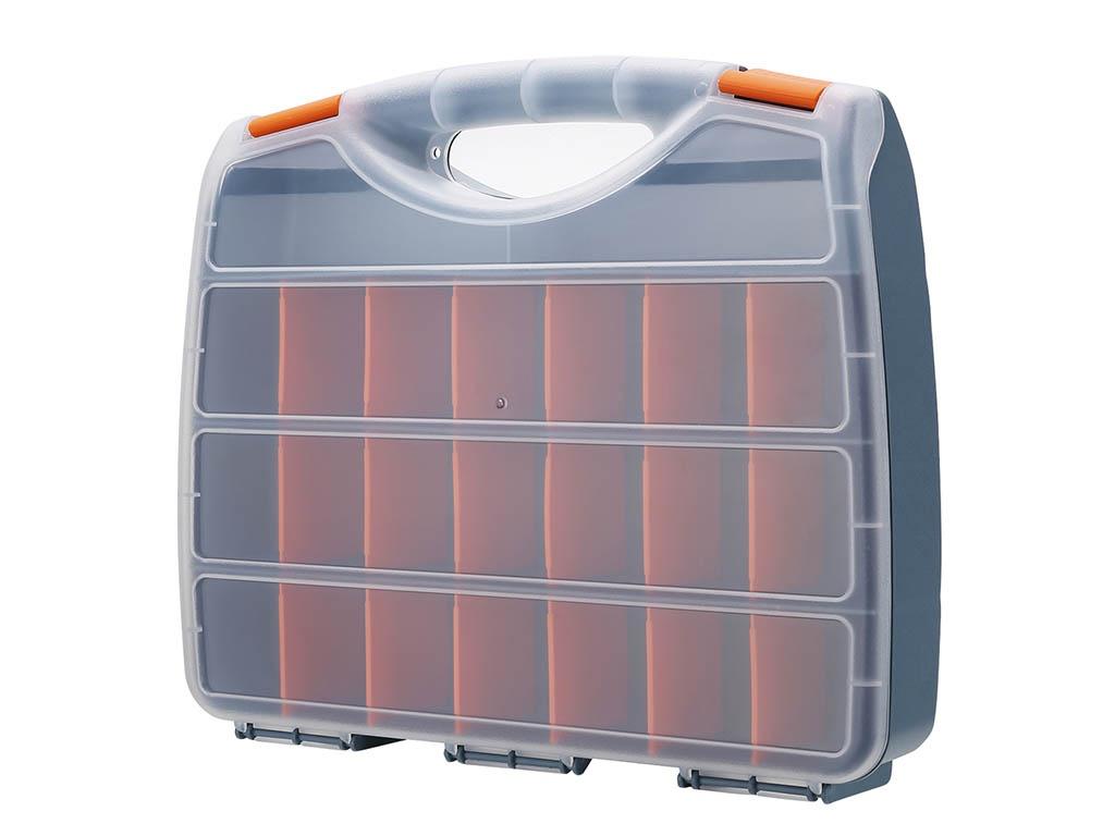 Ящик для инструментов Deko DKTB4 065-0809