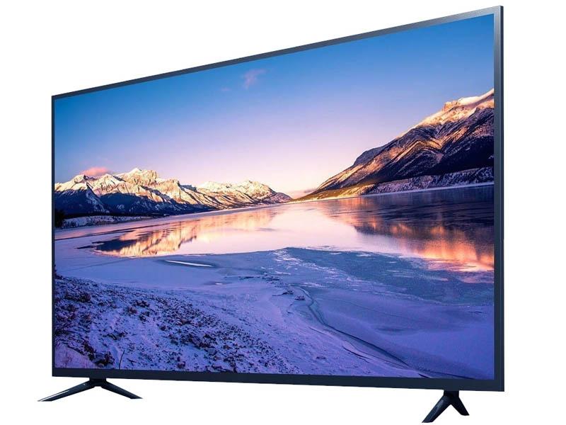 Телевизор Xiaomi Mi TV 4S 50 Выгодный набор + серт. 200Р!!!