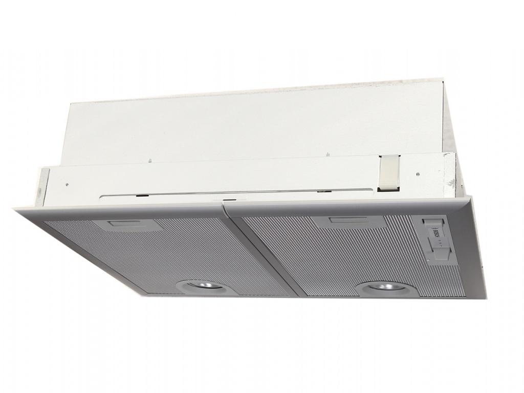 Кухонная вытяжка Bosch DHL 555 BL
