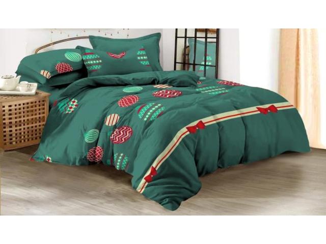 Постельное белье Бояртекс Комплект 2 спальный Galla HL Полисатин 4450928