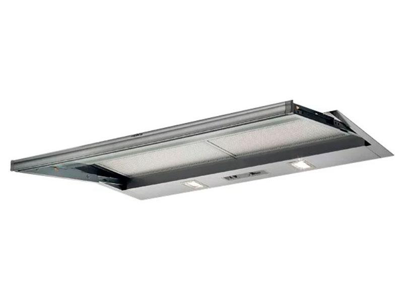 лучшая цена Кухонная вытяжка Elica Ciak LUX GR/A/L/56
