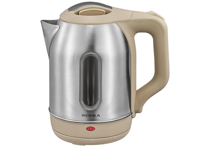 цена на Чайник Supra KES-2202SW