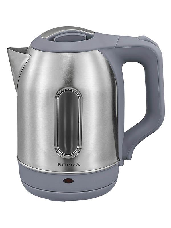 Чайник Supra KES-1808SW цена 2017