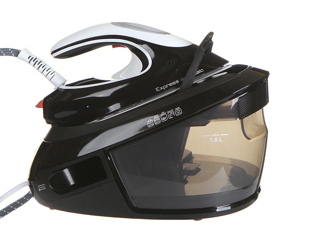 лучшая цена Утюг Tefal SV 8055E0