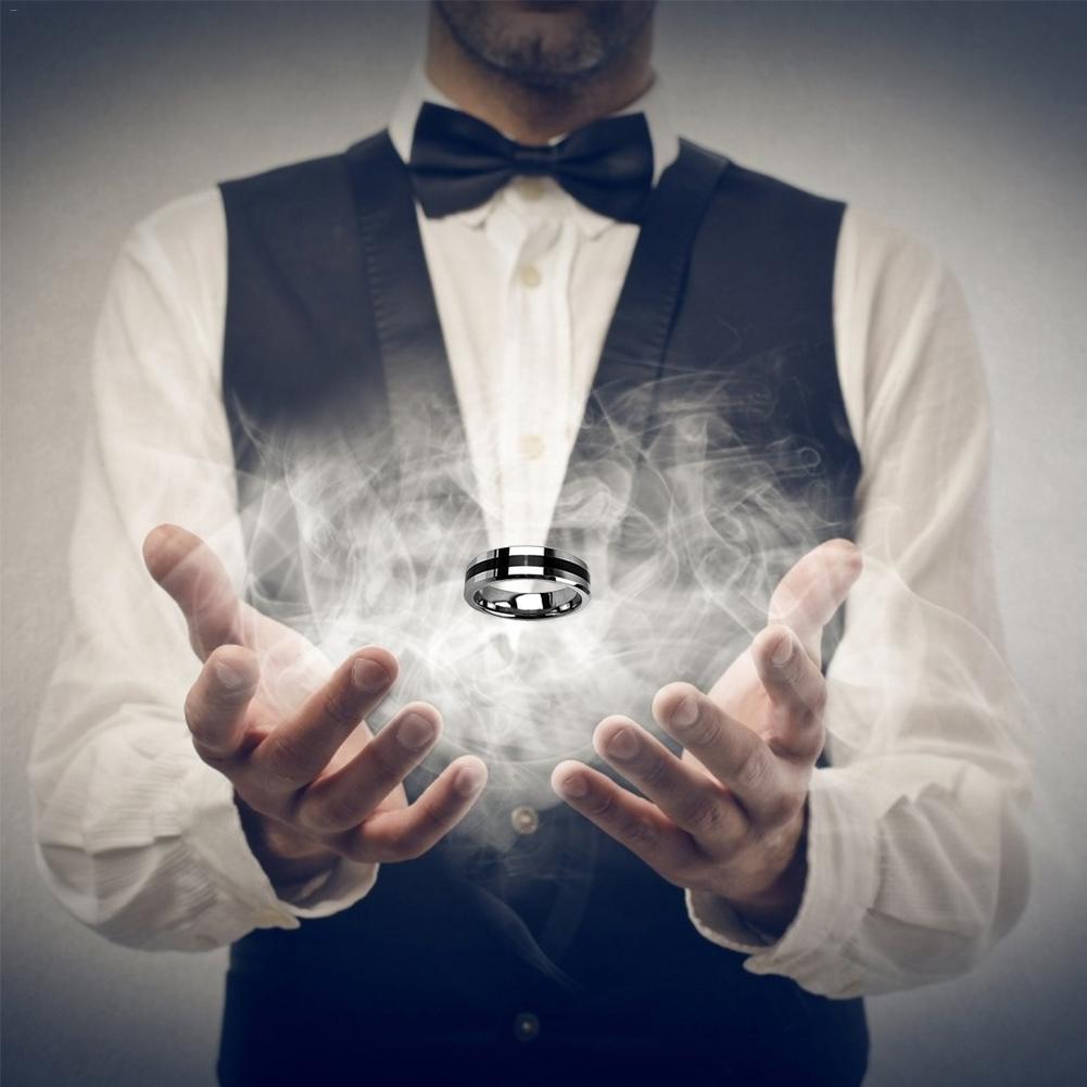 Игрушка Парящее кольцо
