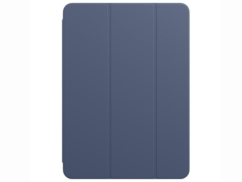 Чехол для APPLE iPad Pro 11 Smart Folio Alaskan Blue MX4X2ZM/A