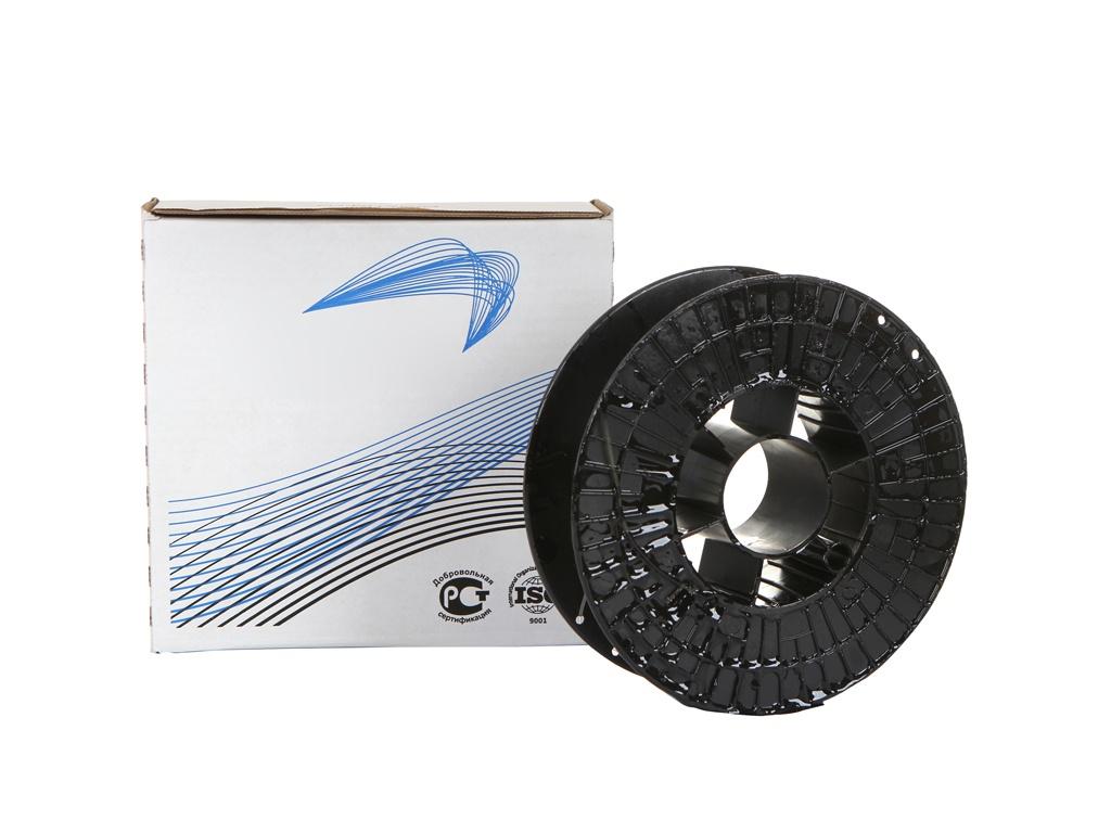 Аксессуар Plastiq Flex 1.75mm