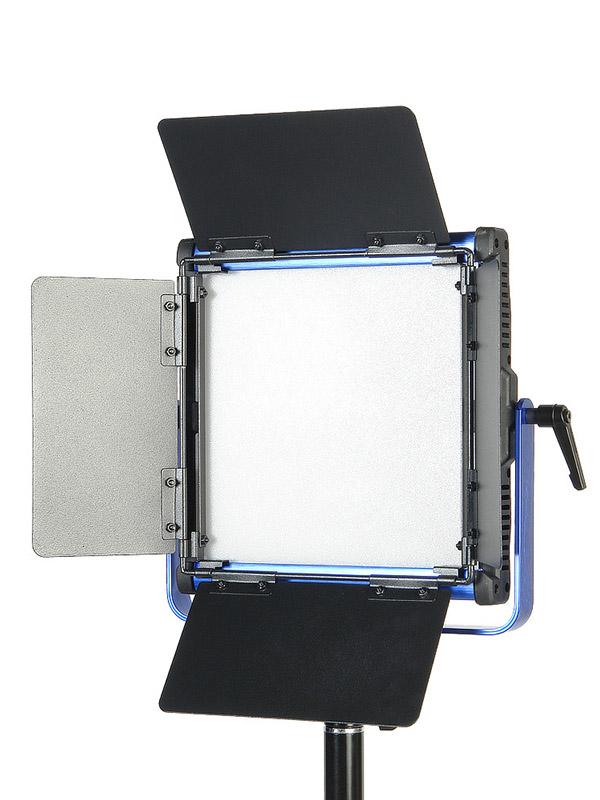 Фото - Студийный свет GreenBean UltraPanel II 576 LED 27224 охлобыстин иван магнификус ii