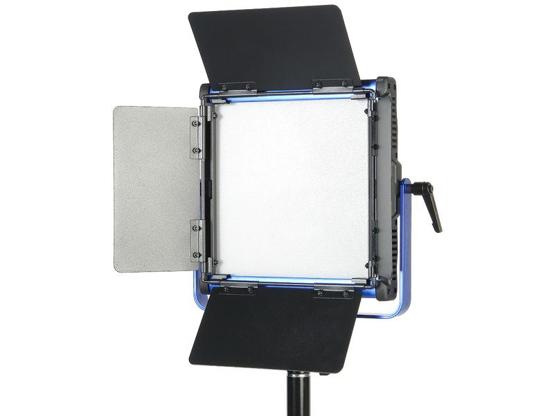 Студийный свет GreenBean UltraPanel II 576 LED Bi-color 27225