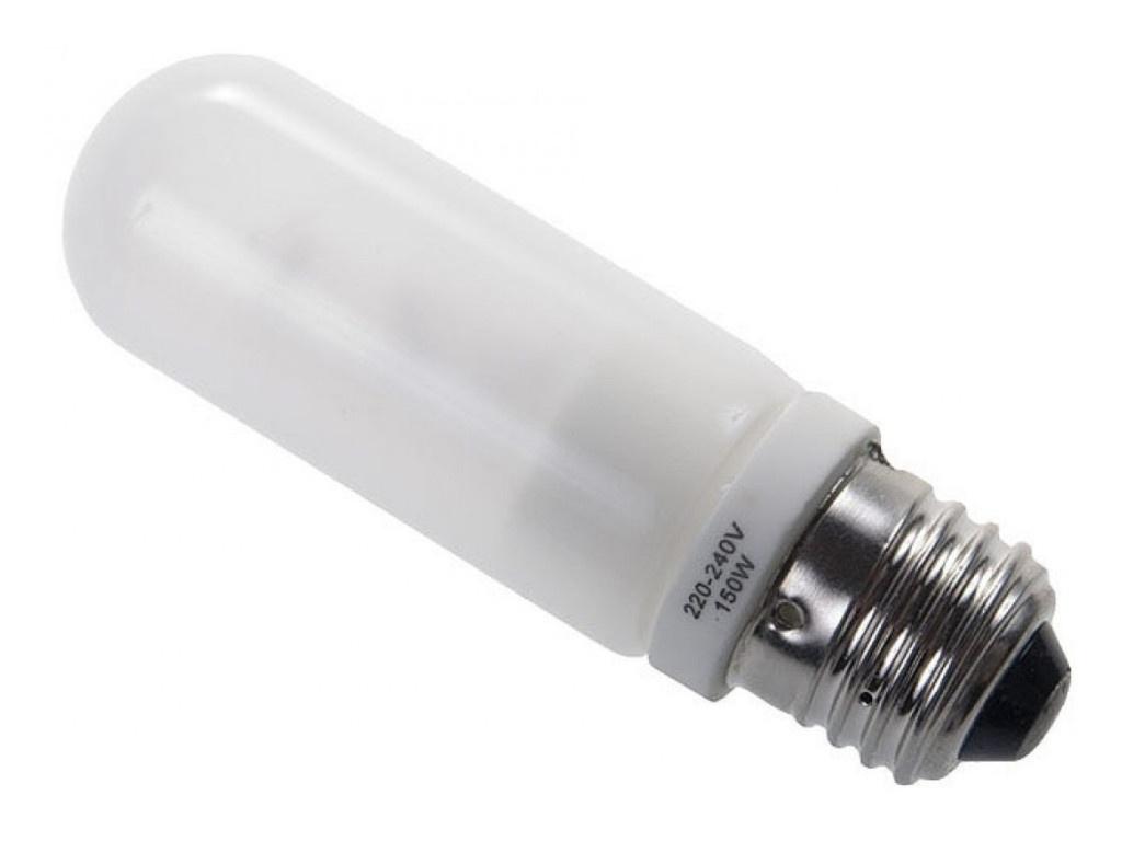 Лампа Falcon Eyes ML-150/E27 для серии (DE/TE/300) 20950 экспресссмазка swix xf150c универсальная фторсодержащая мазь для сноуборда 150 ml