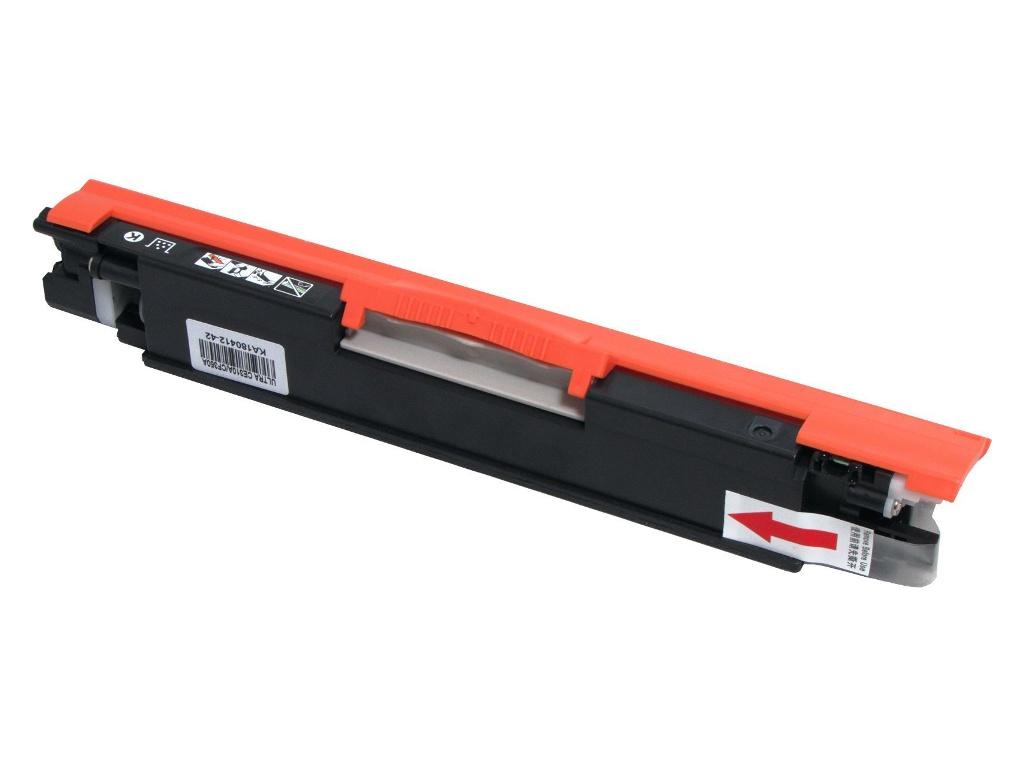 Картридж MAK №126A/130A Universal 0021126 Magenta для HP LJ CP1012 Pro/CP1025nw Pro/M175a/M175nw/M275 Canon i-Sensys 7010C/7018/7018C