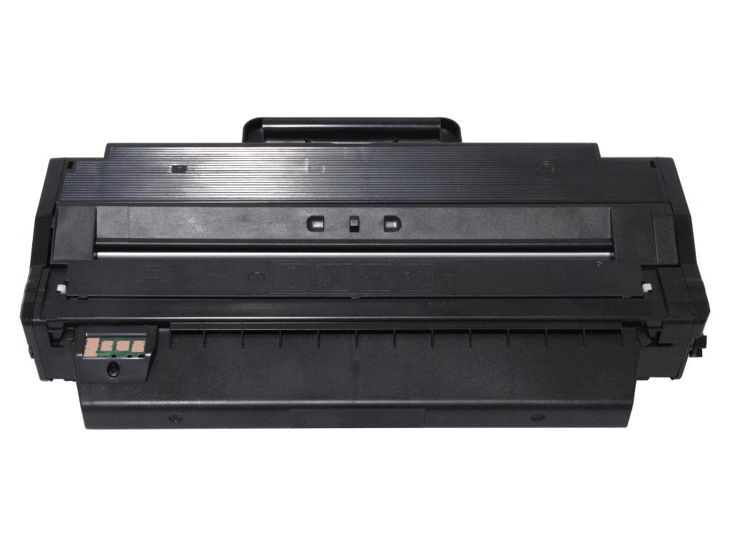 Картридж MAK MLT-D115L 0020661 Black для Samsung Xpress M2620/M2620D/M2820/M2820DW/M2820ND/M2870/M2870FD/M2870FW/M2880FW